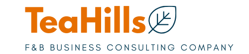 TeaHills Co. – F&B Business Consulting Company